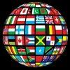 کانال تلگرام شماره مجازی+همه کشور ها+هک و امنیت