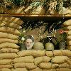 کانال تلگرام کانالک انال ابرار