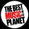 کانال بهترينهاي موسيقي جهان