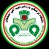 کانال تلگرام FC ZOBAHAN