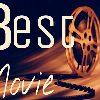 کانال تلگرام best movie