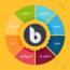 کانال بِروشَن | Broshan