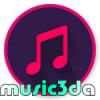 کانال موزیک صدا