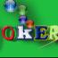 کانال joker