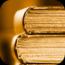 کانال تلگرام کتابــچه