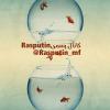 کانال Rasputin