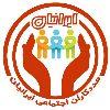 کانال تلگرام رسمی مددکاری