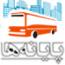 کانال تلگرام خرید بلیط اتوبوس پایانه ها