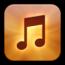 کانال آهنگ جدید