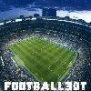 کانال تلگرام شهرفوتبال