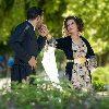 کانال تلگرام تصاویر لباس کوردی