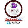 کانال تلگرام بوکان موزیک