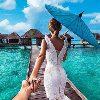 کانال تلگرام الهه زیبایی