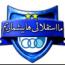کانال Esteghlal IRAN