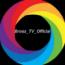 کانال رسمی بروز