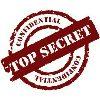 کانال تلگرام اخبار داغ محرمانه