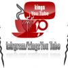 کانال پادشای یوتیوب