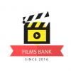 کانال تلگرام فیلم بانک