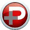 کانال تلگرام تی وی پلاس