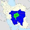 کانال تلگرام اقلیم و هواشناسی استان یزد