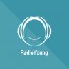 کانال رادیو جوان