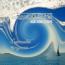 کانال دریای موسیقی