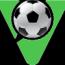 کانال وب سایت ورزش