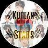 کانال ستارگان کره