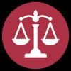 کانال تلگرام سایت فایلهای حقوقی