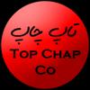 کانال تلگرام تاپ چاپ