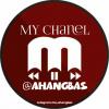 کانال اهنگ سیستم و باشگاه
