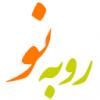 کانال تلگرام خرید و فروش وسایل نو و دست دوم منزل