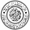 کانال تلگرام مرکز پژوهش های اعتقادی