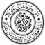 کانال مرکز پژوهش های اعتقادی