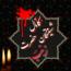 کانال تلگرام شیفتگان حضرت زینب (س)