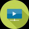 کانال تلگرام دانلود فیلم و سریال خارجی و ایرانی