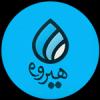 کانال تلگرام مشاوران هیروو