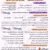 کانال تلگرام معرفی خدمات inoti