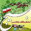 کانال تلگرام بسيجي لامرد