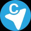کانال همگرام | HamGram