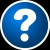 کانال تلگرام عایا میدانید؟?