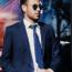 کانال تلگرام neymar photo