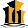 کانال شرکت فرازپایه