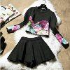 کانال فروش پوشاک زنانه با بهترین قیمت ممکن