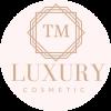 کانال TM Luxury Cosmetic