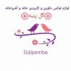 کانال تلگرام گل پنبه