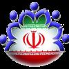 کانال تلگرام آموزشی و اطلاع رسانی شورای روستاها