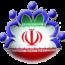 کانال آموزشی و اطلاع رسانی شورای روستاها