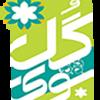 کانال تلگرام پرورش و نگهداری انواع گل و گیاه آپارتمانی