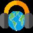 کانال جهان موزیک